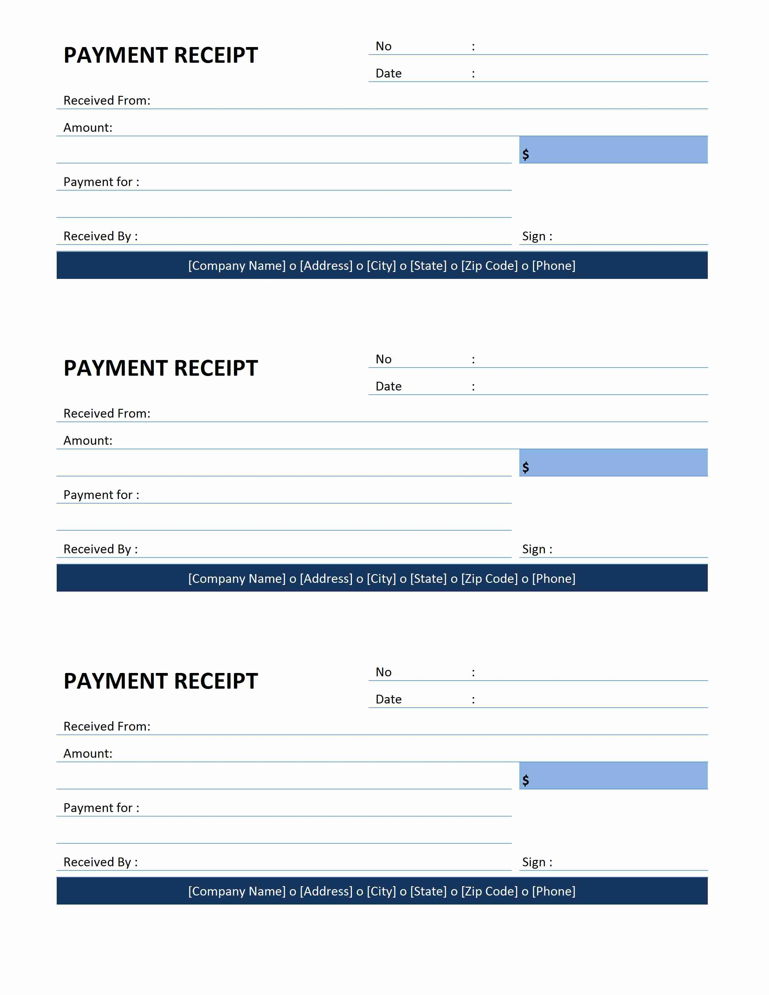 payment receipt word templates free word templates ms word paid invoice receipt template