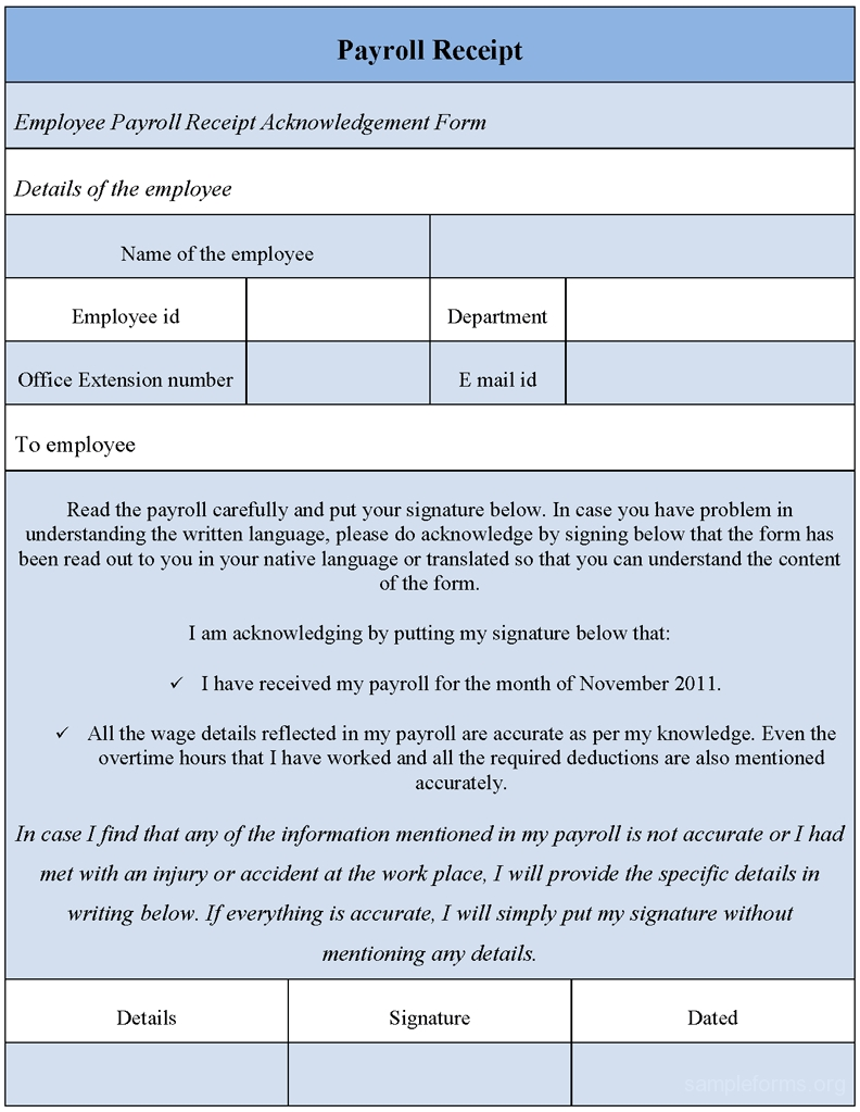 payroll invoice template free invoice template payroll invoice template