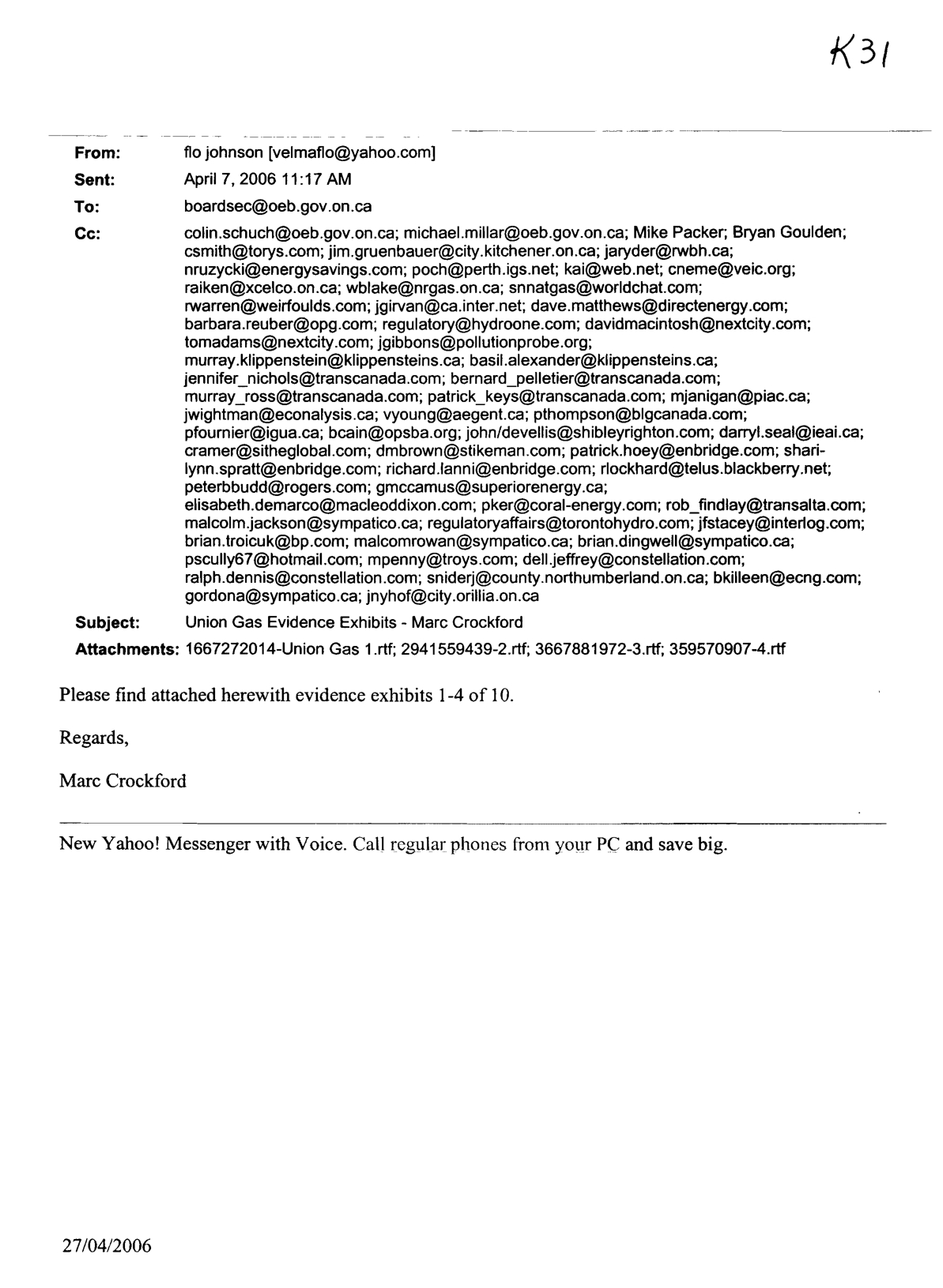 please find enclosed invoice interpreter resume sample foreign language interpreter resume 1193 X 1631