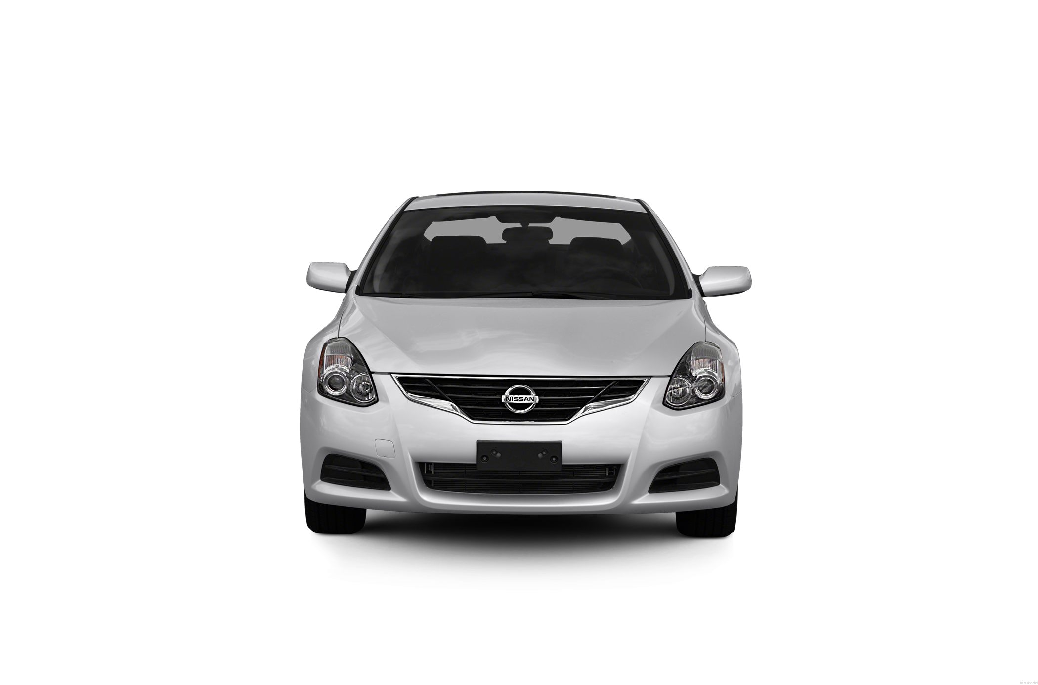 price of a 2012 nissan altima cars nissan altima invoice price