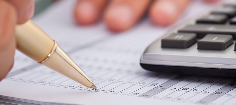 single invoice finance my invoice finance invoice finance uk