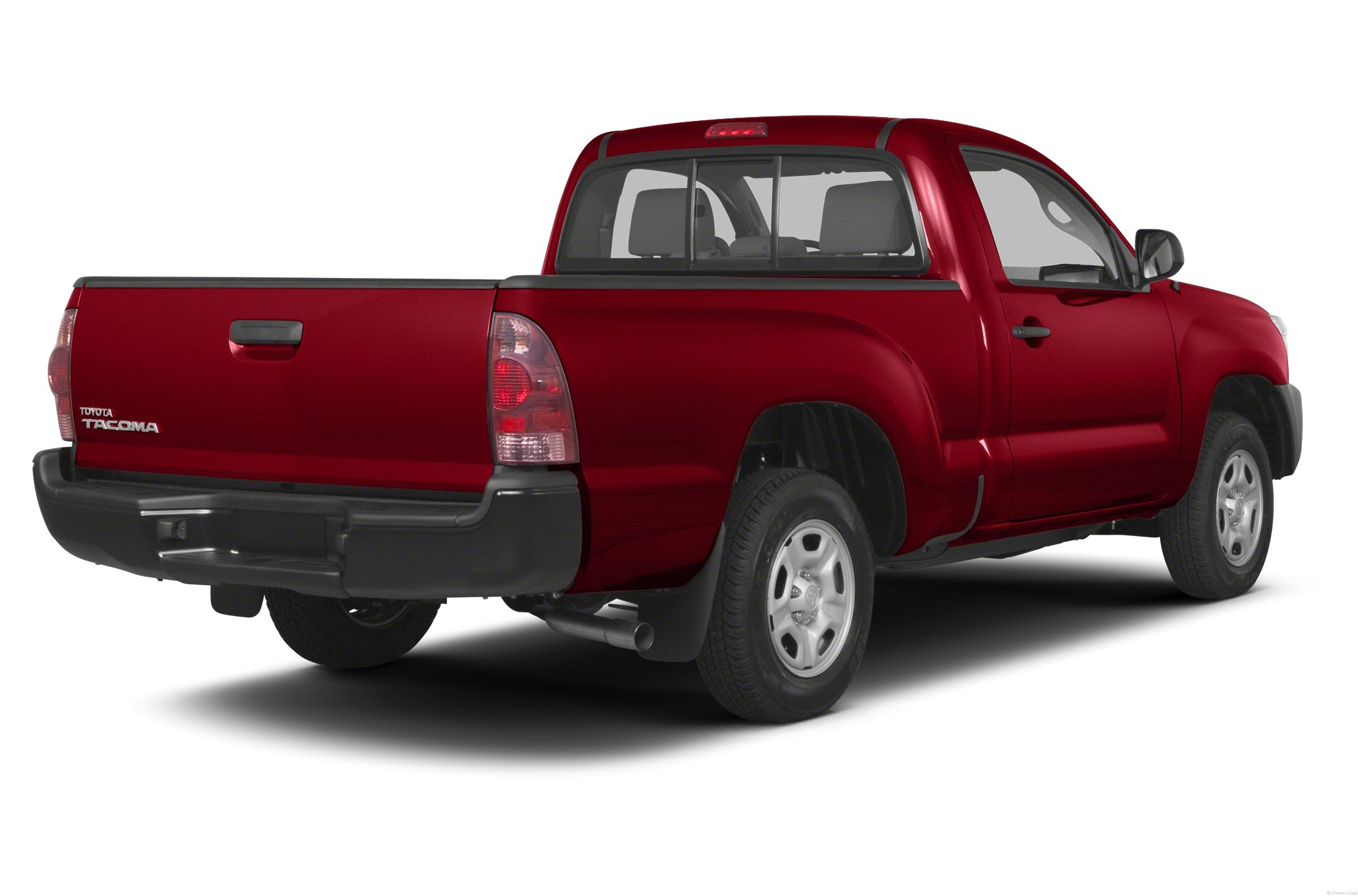 tacoma invoice price price on toyota tacoma autos news information 2100 X 1386