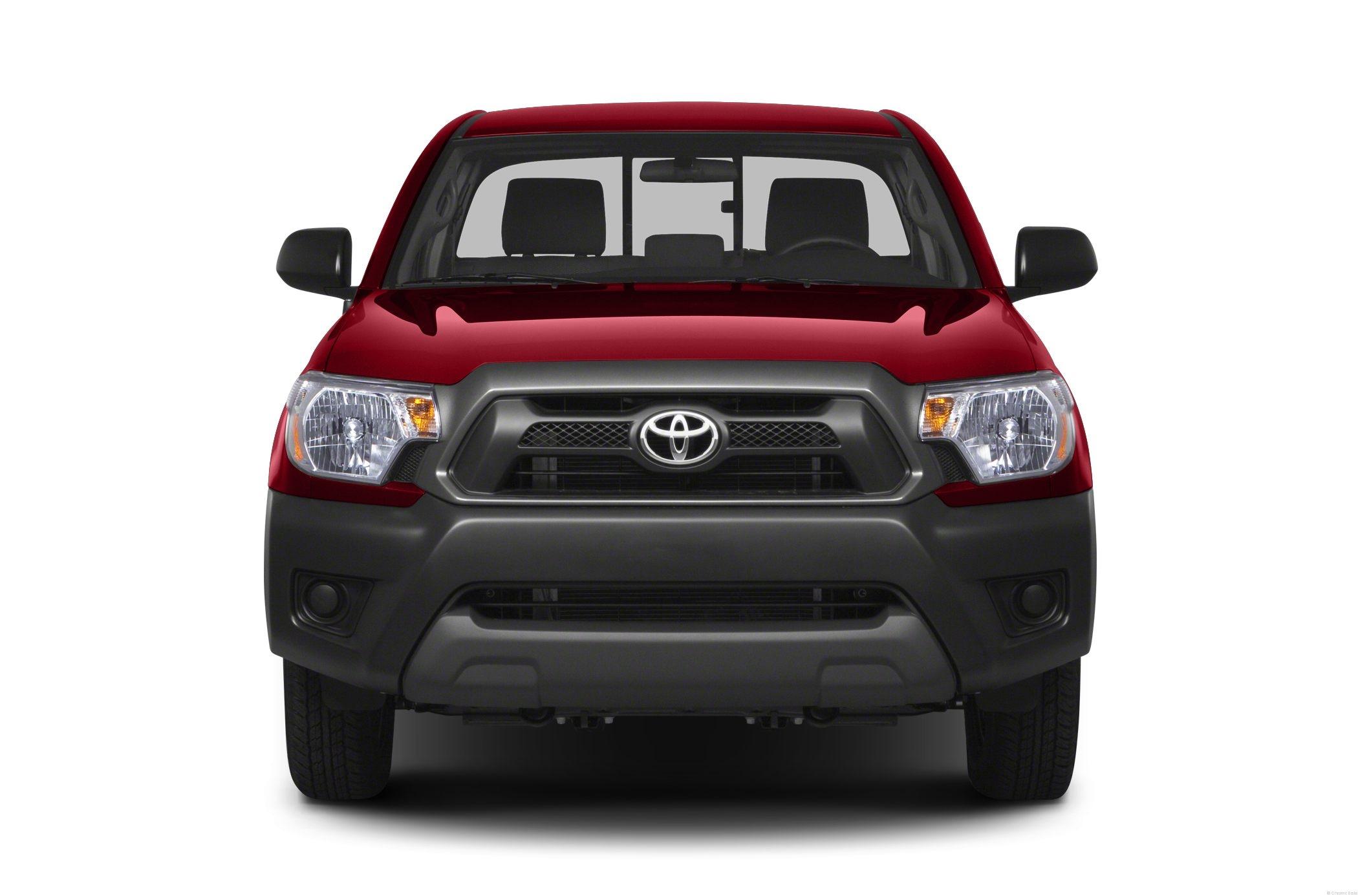 tacoma invoice price price toyota tacoma autos news information 2100 X 1386