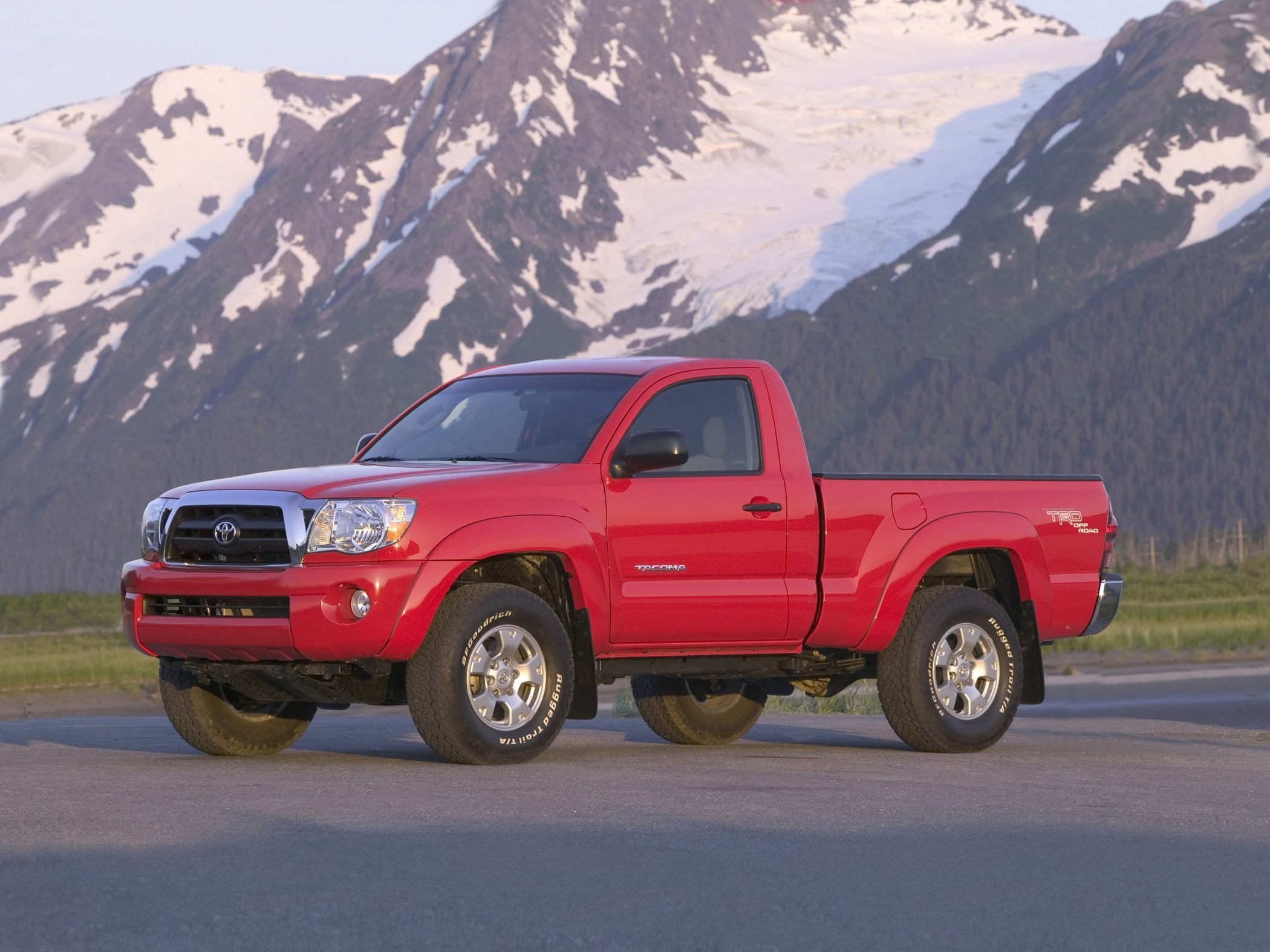 tacoma invoice price toyota tacoma 2010 price autos news information 2100 X 1575