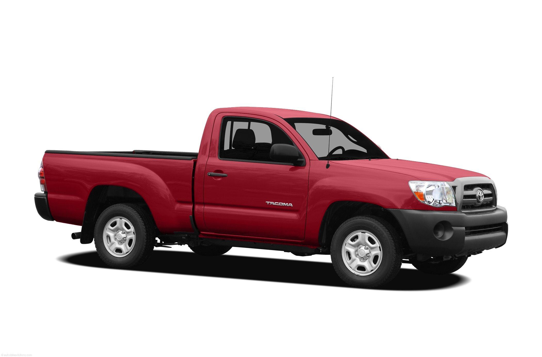 tacoma invoice price toyota tacoma invoice price autos news information 2100 X 1386