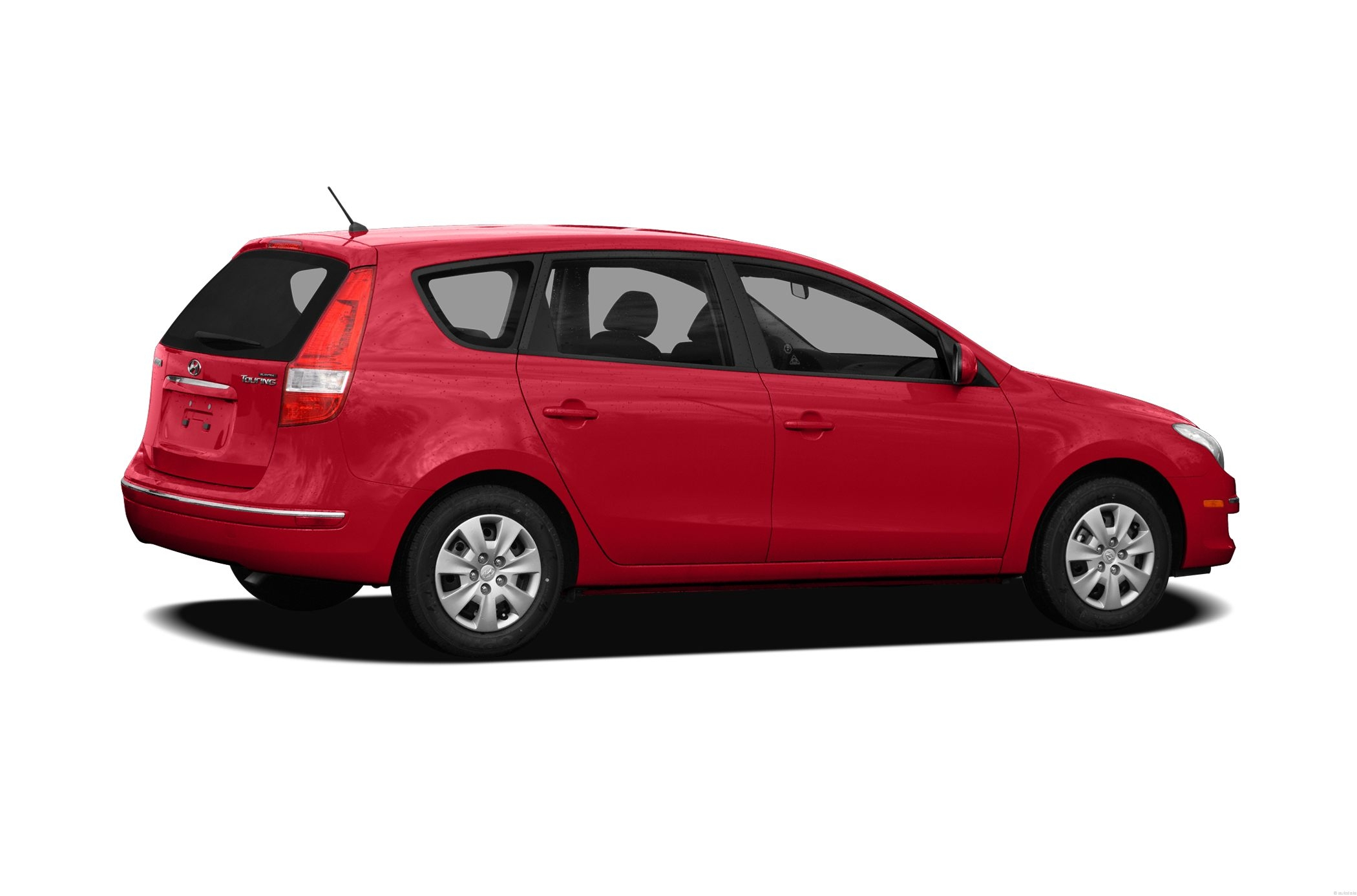 10 model elantra 2012 price hyundai elantra invoice price