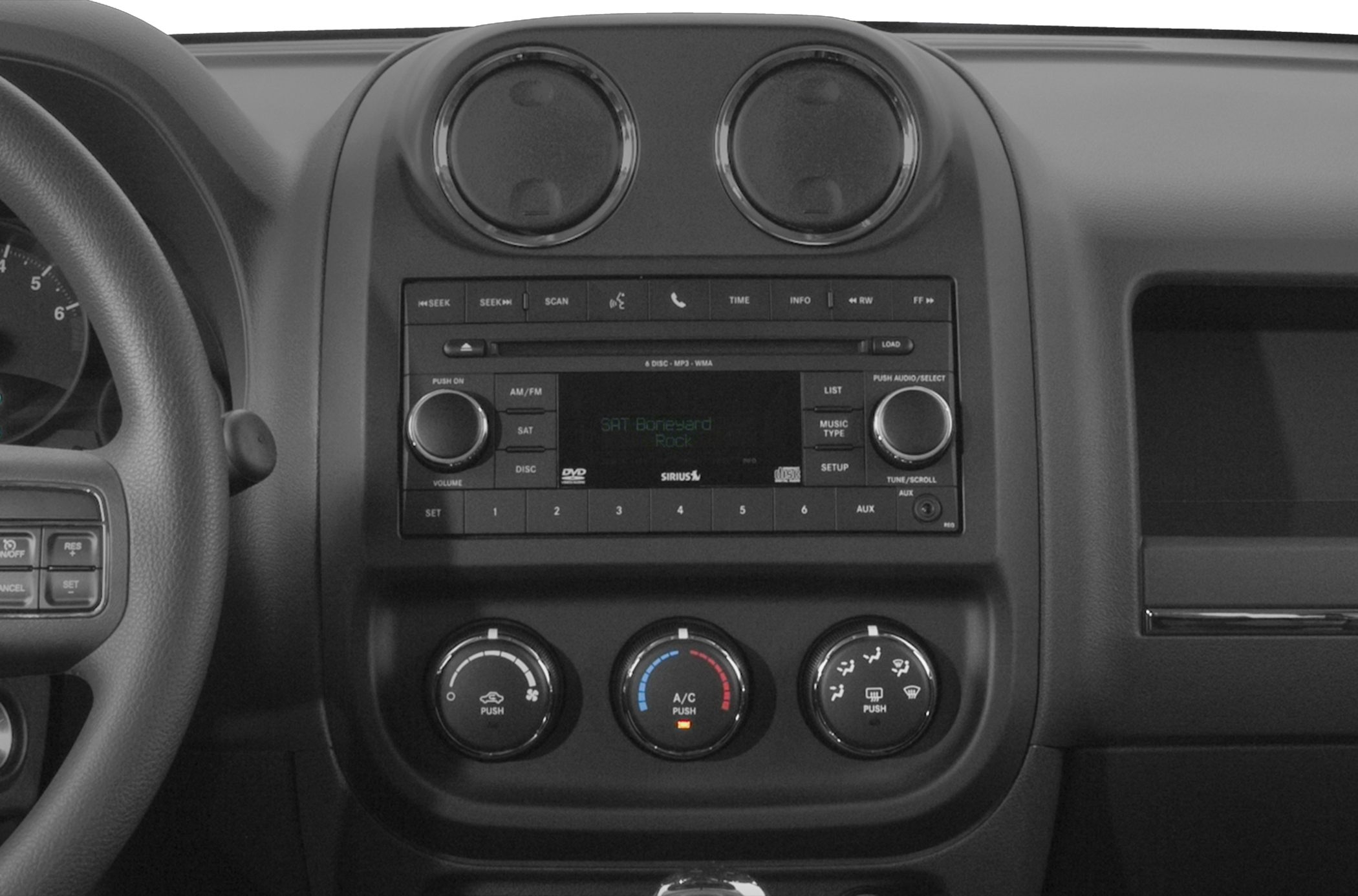 2015 jeep patriot price photos reviews amp features jeep patriot invoice price
