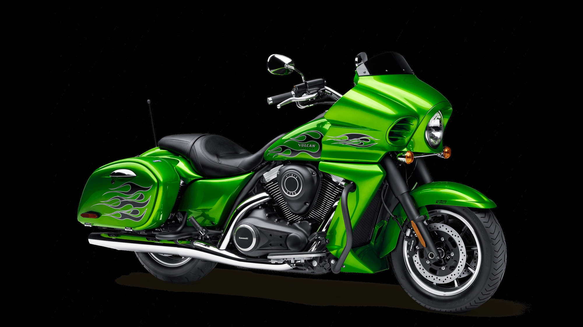 2015 kawasaki vulcan 1700 vaquero abs invoice prices release cars motorcycle invoice price