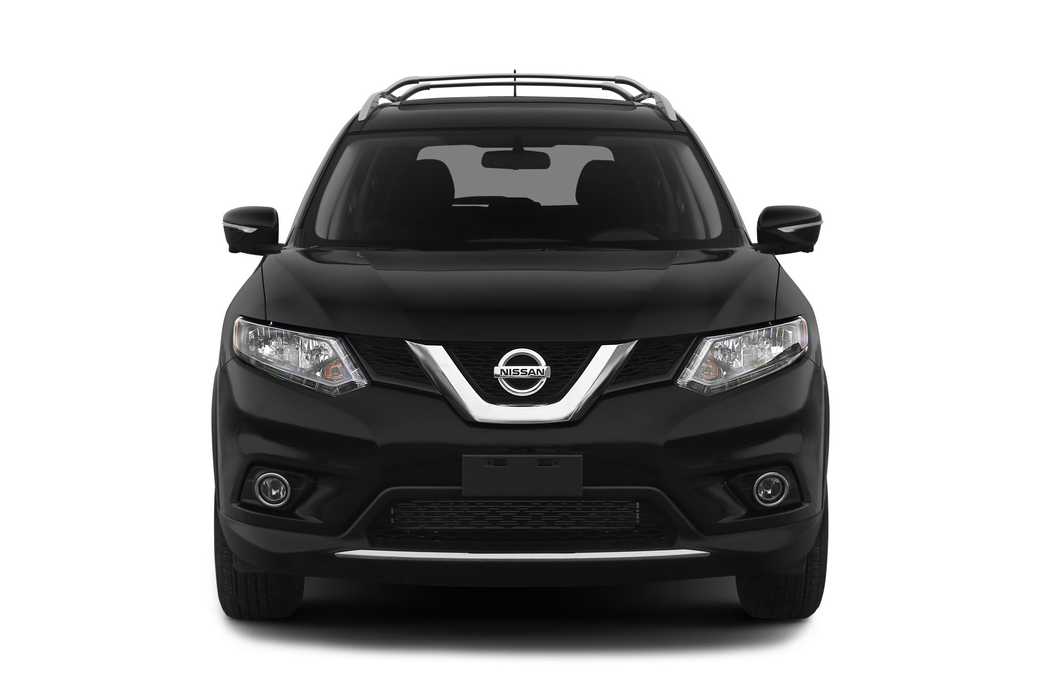 2015 Nissan Rogue Invoice Price
