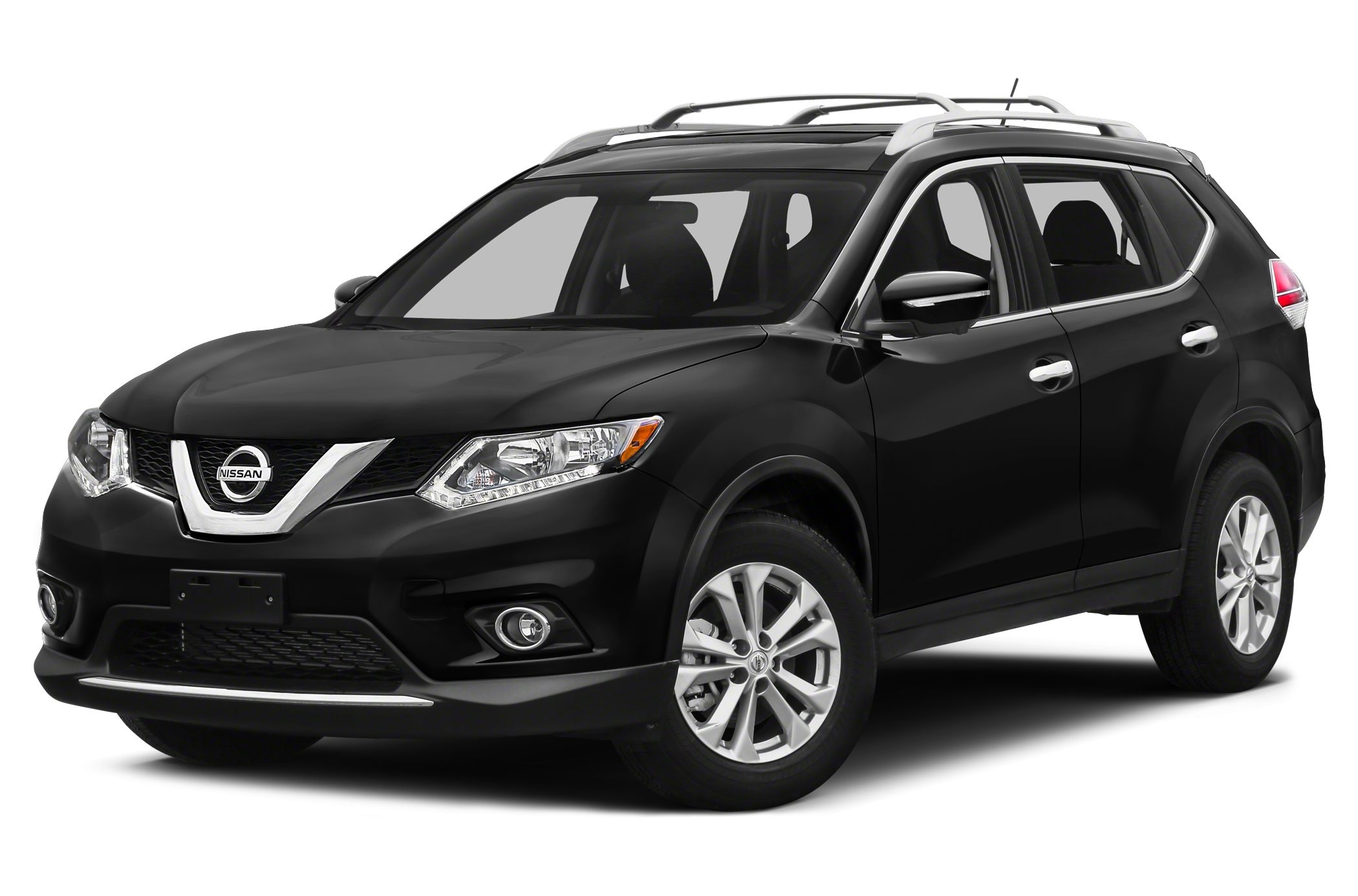 2015 nissan rogue invoice price nissan rogue news photos and buying information autoblog 2100 X 1386