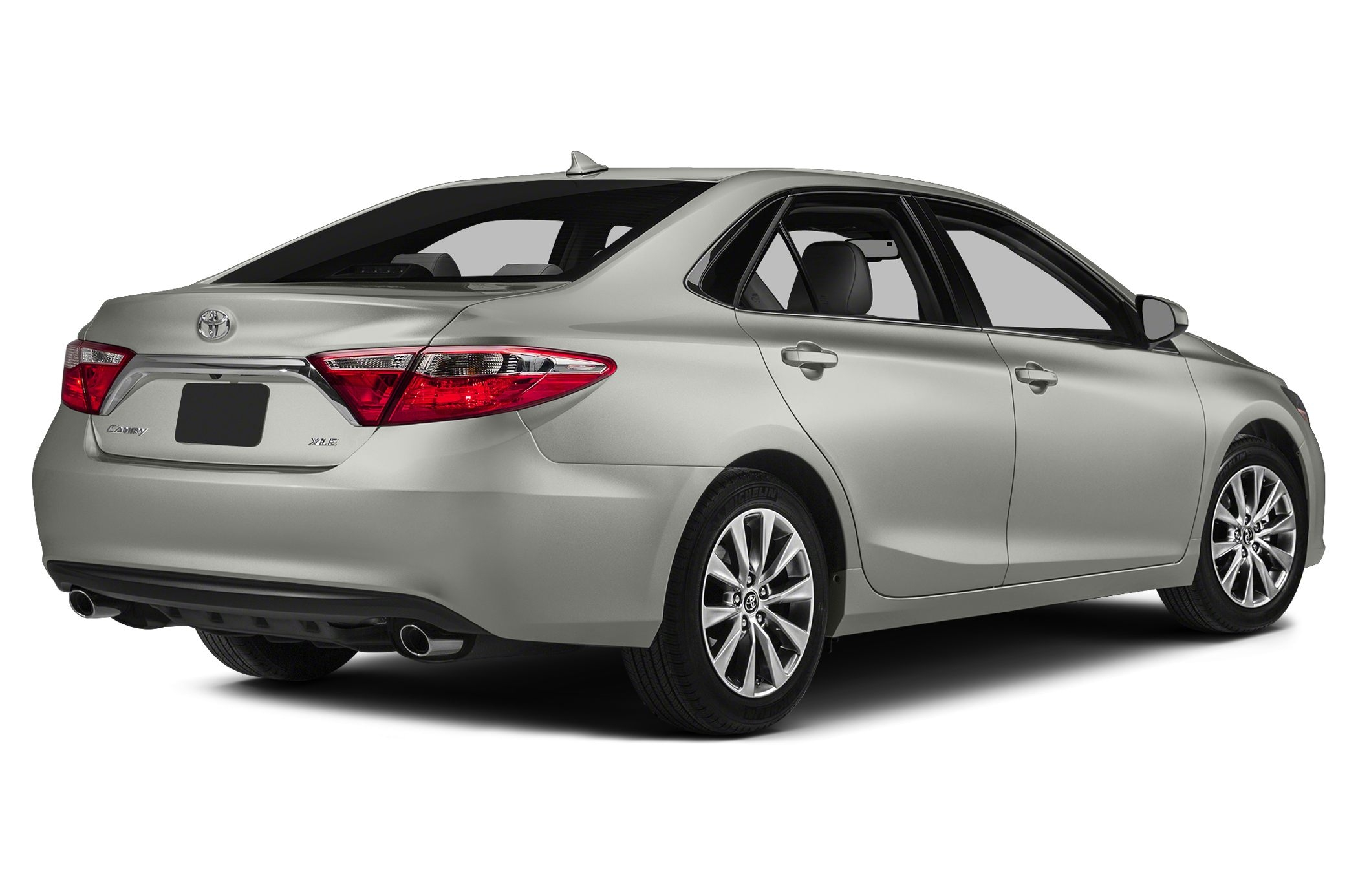 2015 toyota camry price photos reviews amp features 2015 toyota camry invoice price