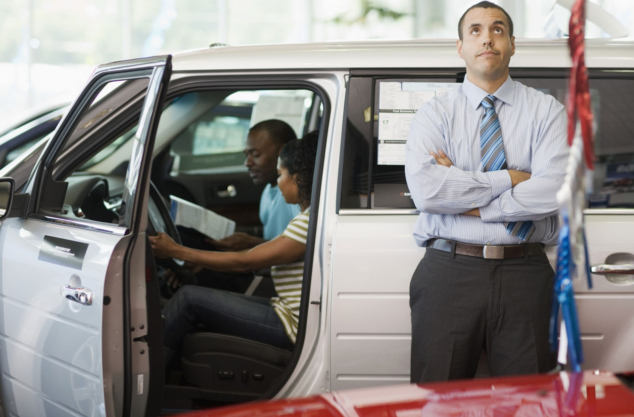 6 smart things to say when you are buying a car kiplinger car invoice price finder