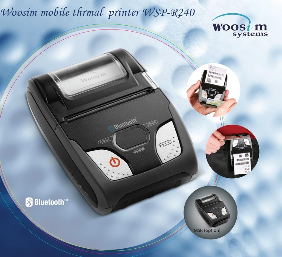 aliexpress print invoice popular invoice printing machine buy cheap invoice printing 944 X 862