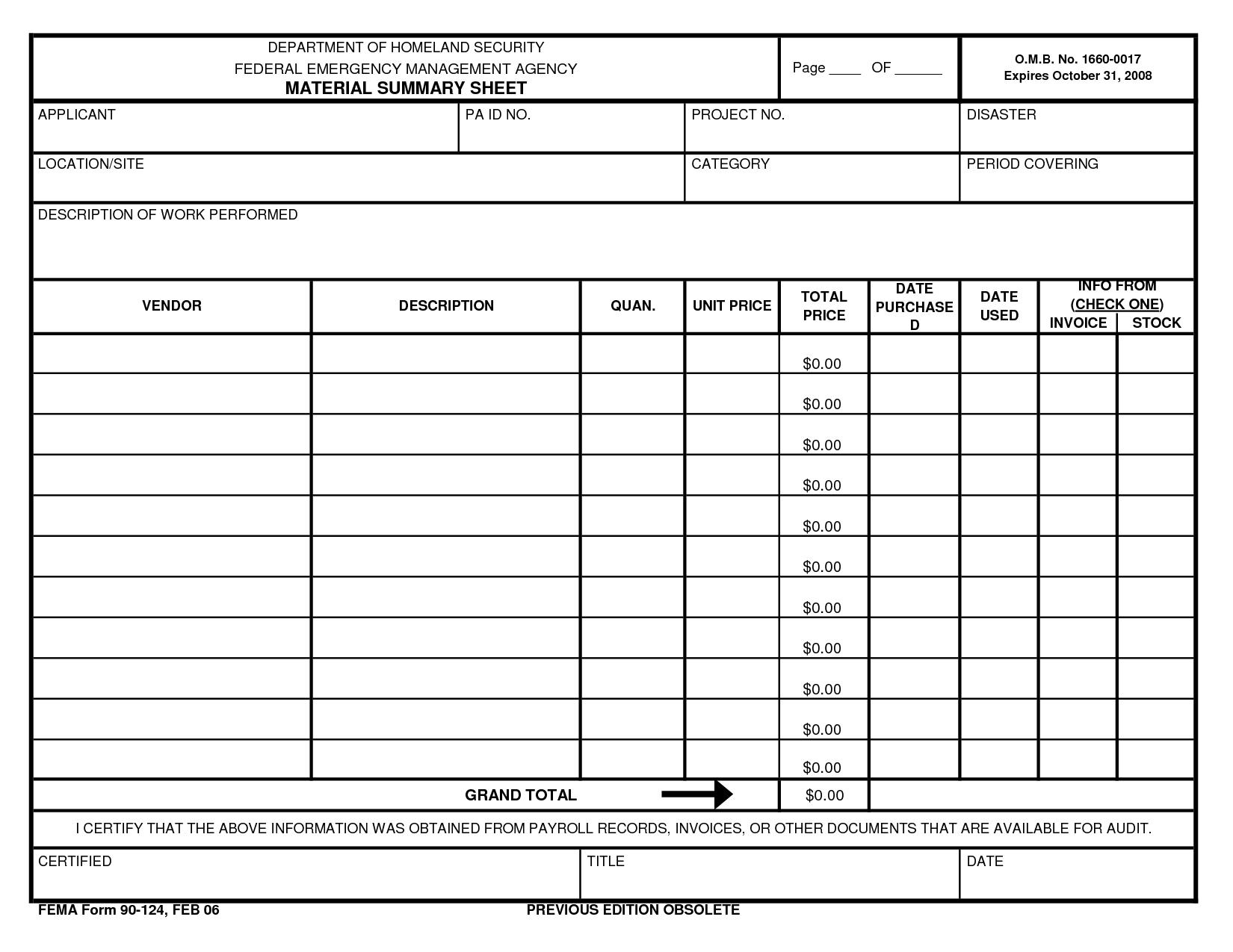 auto repair invoices free auto repair invoice template invoice template free 2016 1650 X 1275