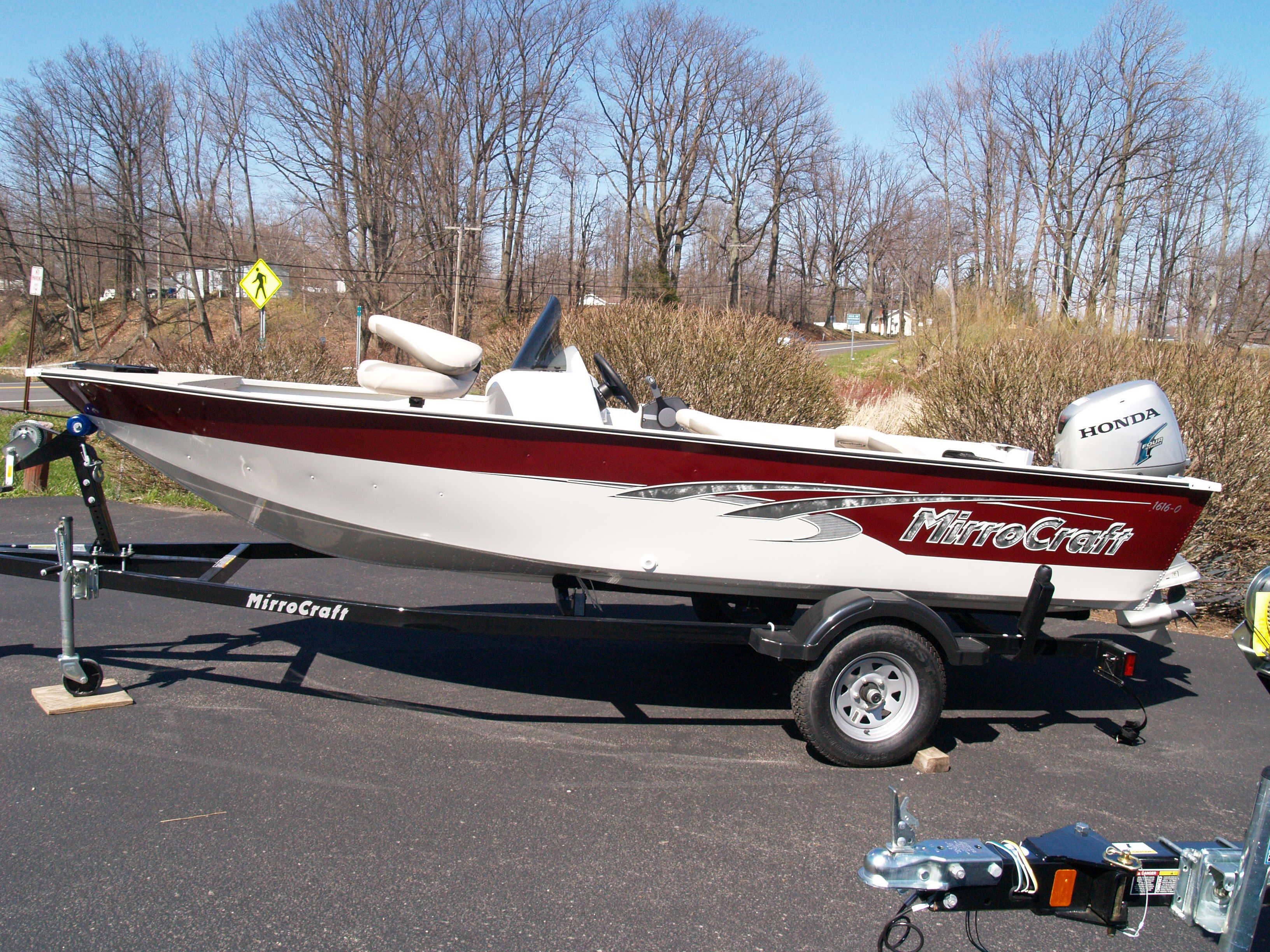boat invoice prices boat honda motor price all boats 3264 X 2448