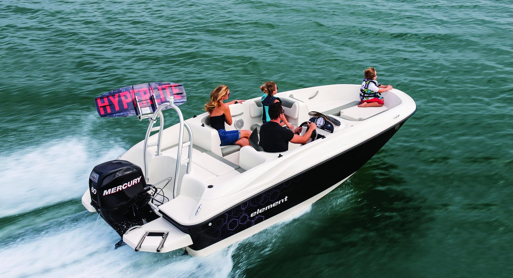boat invoice prices element bayliner boats 1800 X 977