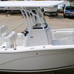 Boat Invoice Prices