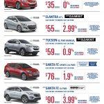 Canada Dealer Invoice Price