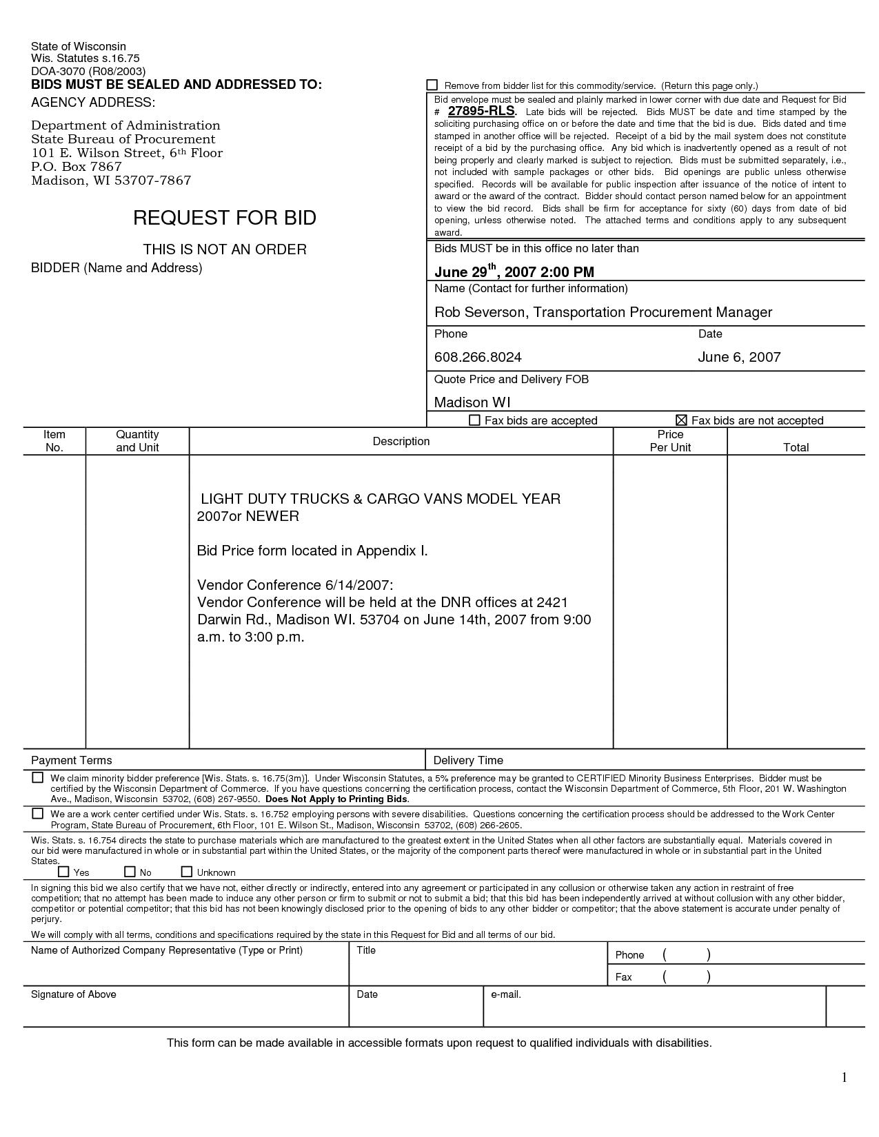 dealer invoice cost motorhome dealer cost motorhome caravan motorhome caravan 1275 X 1650