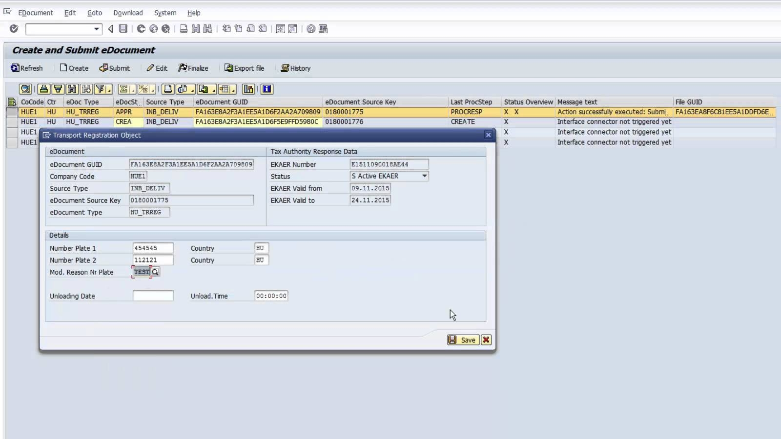 demo ebs romania sap 2015 12 29 ariba invoice management