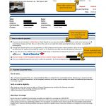 Are Paypal Invoices Safe