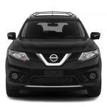 Nissan Rogue Invoice Price