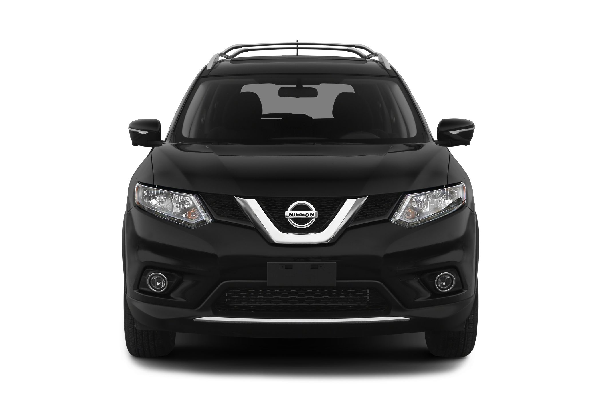 Nissan Rogue Invoice Price