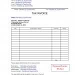 Do You Need An Abn To Invoice