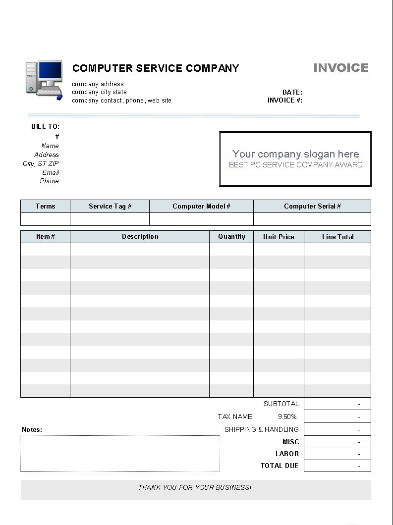 invoice template word 2010 invoice template free 2016 word 2010 invoice template