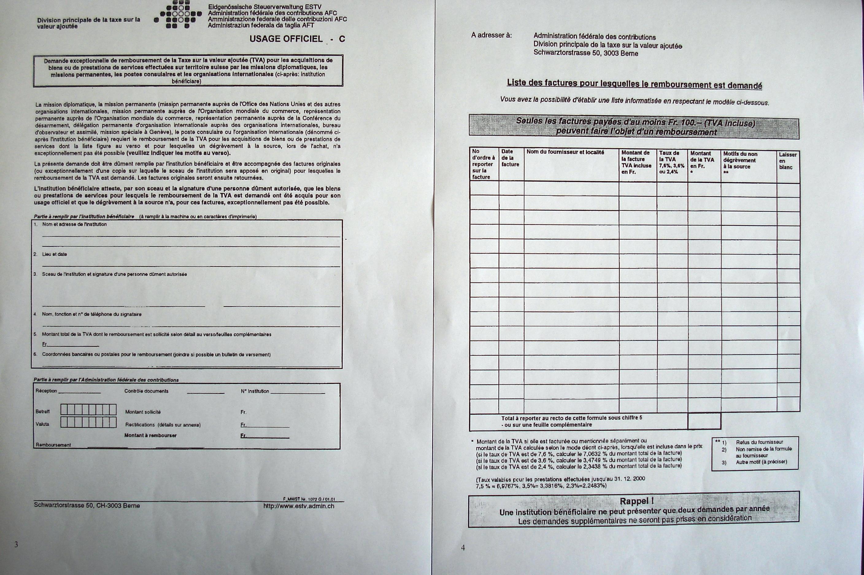 invoice without vat vat 2816 X 1872