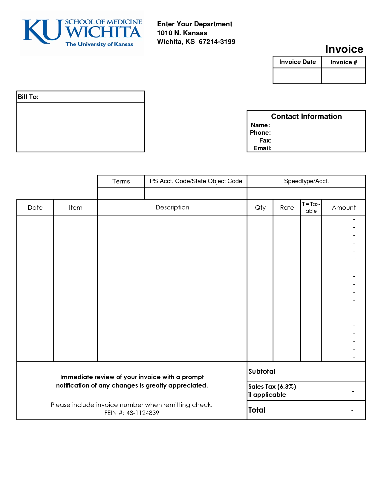 is an invoice a bill bill invoice template billing invoice template invoice templat 1275 X 1650