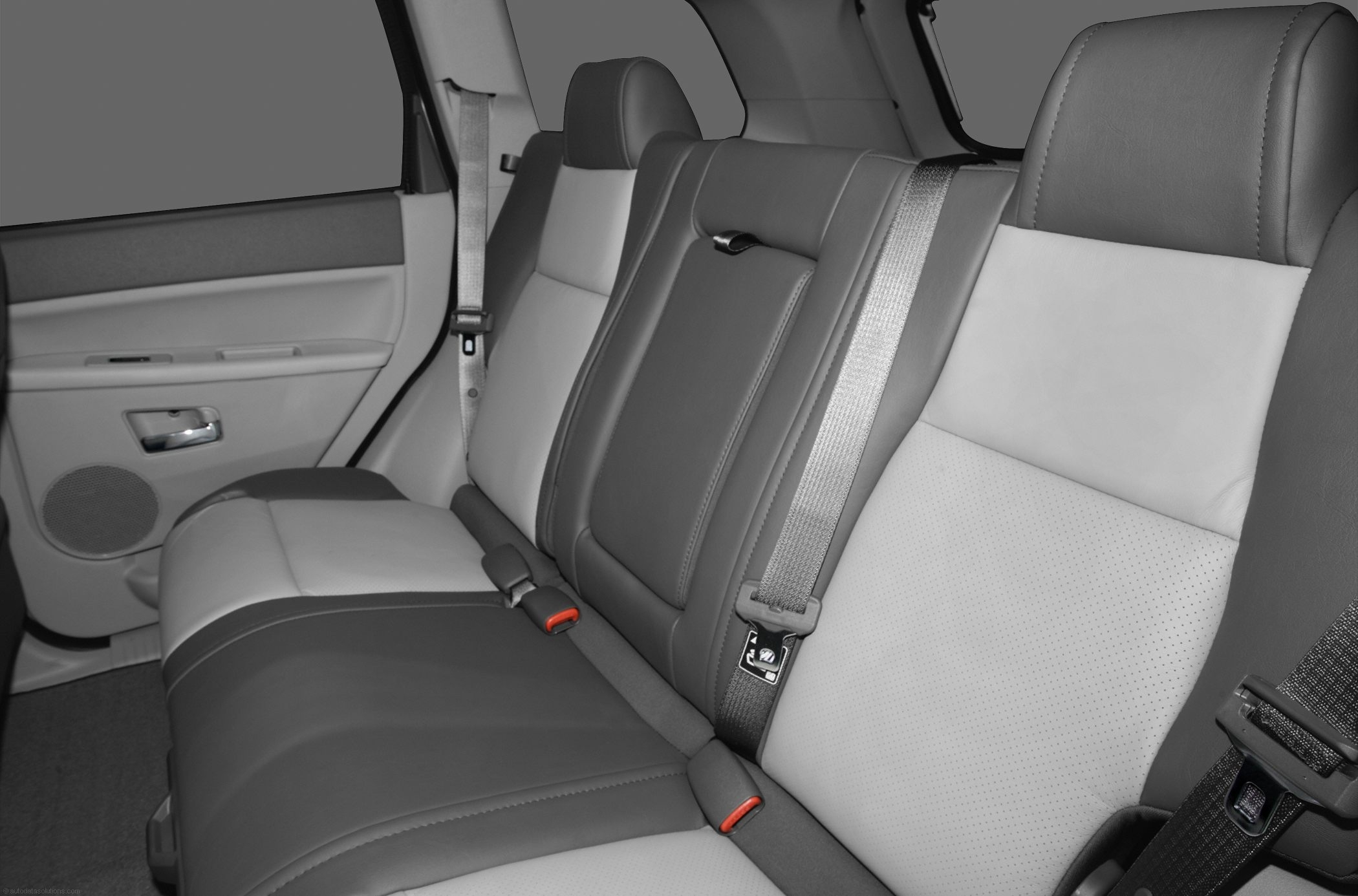 jeep grand cherokee invoice price invoice template free 2016 jeep invoice pricing