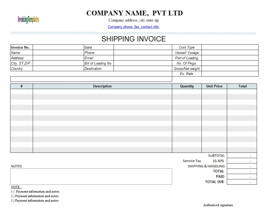 microsoft works invoice template * invoice template ideas, Invoice examples