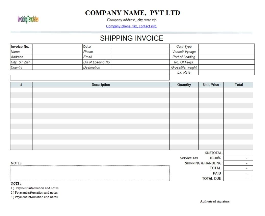 manual invoice template invoice template free 2016 microsoft works invoice template