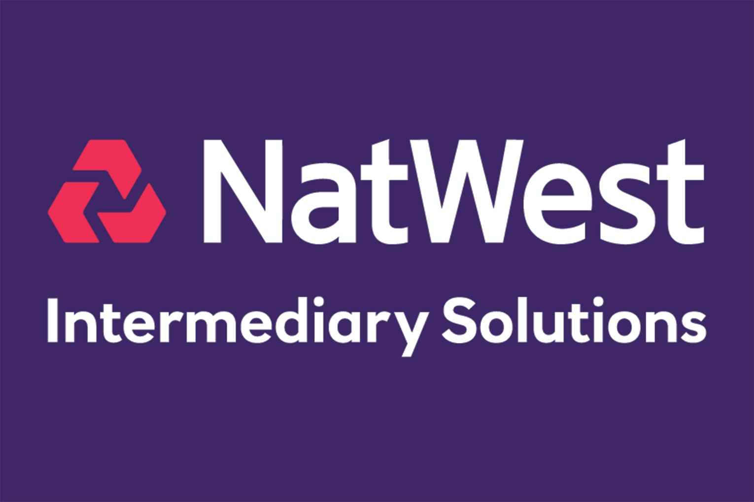 natwest reveals its mcd timetable bestadvice natwest invoice finance