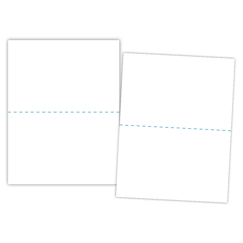 perforated paper billing statements amp invoices blanksusa perforated invoice paper