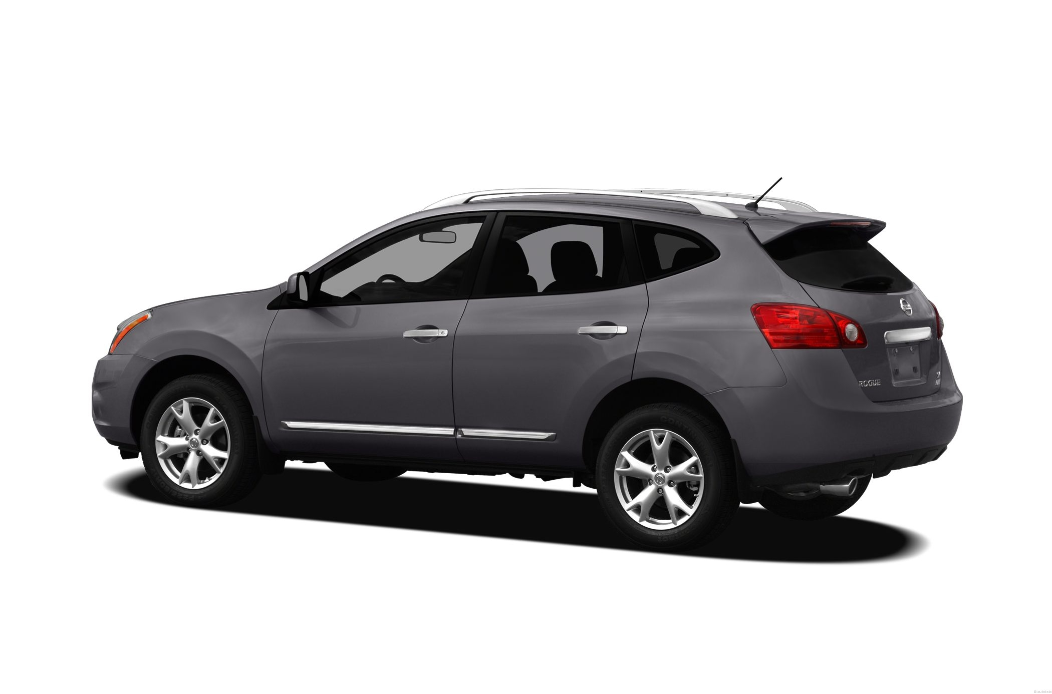 price for nissan rogue autos post nissan rogue invoice price