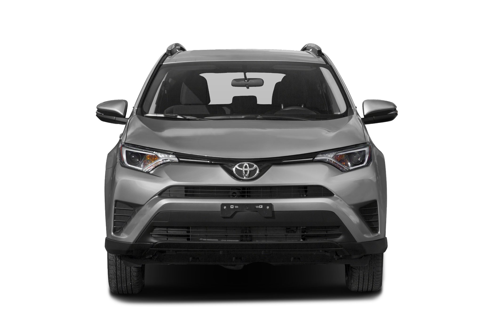 rav4 invoice price new 2016 toyota rav4 price photos reviews safety ratings 2100 X 1386