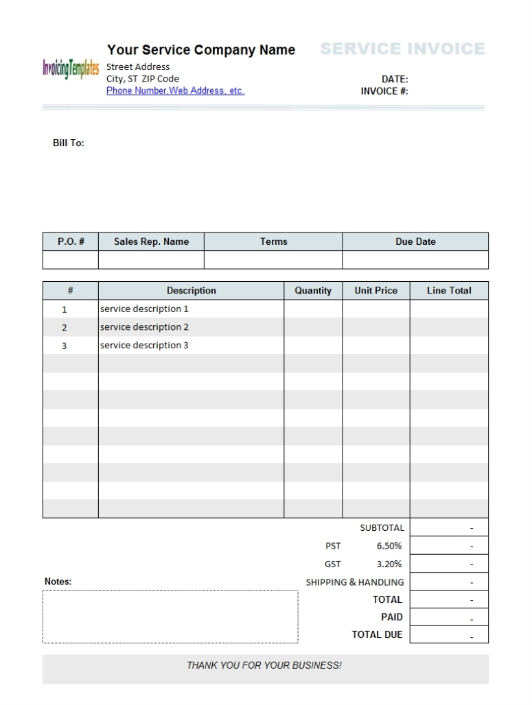 sage invoice template download invoice template free 2016 sage invoice software
