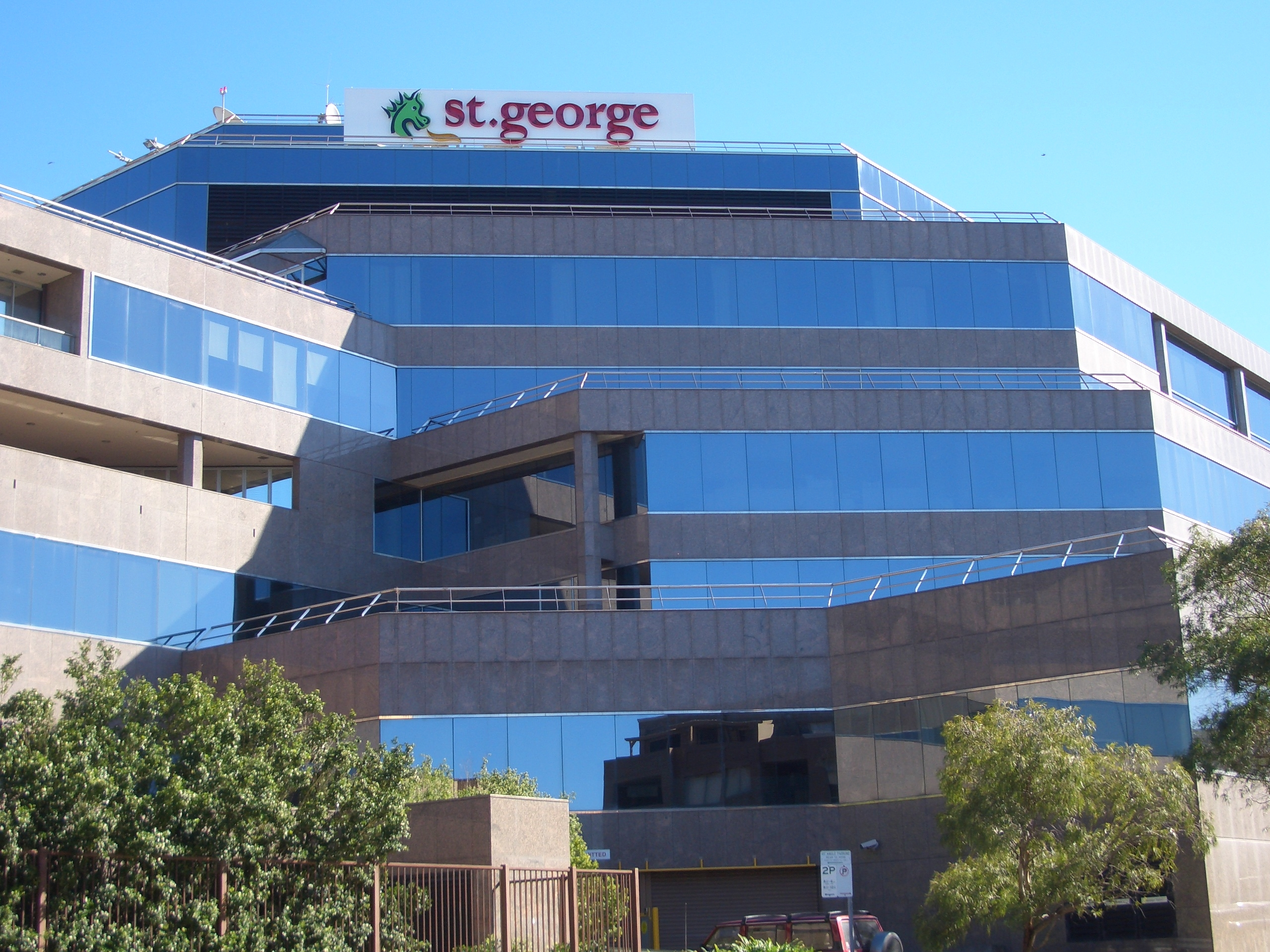 stgeorge bank wikipedia the free encyclopedia invoice finance westpac