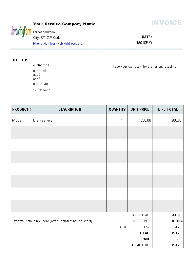 tutoring invoice template christmas tutoring invoice template