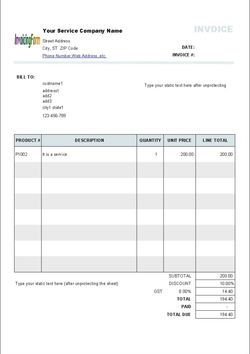 tutoring invoice template christmas tutoring invoice template