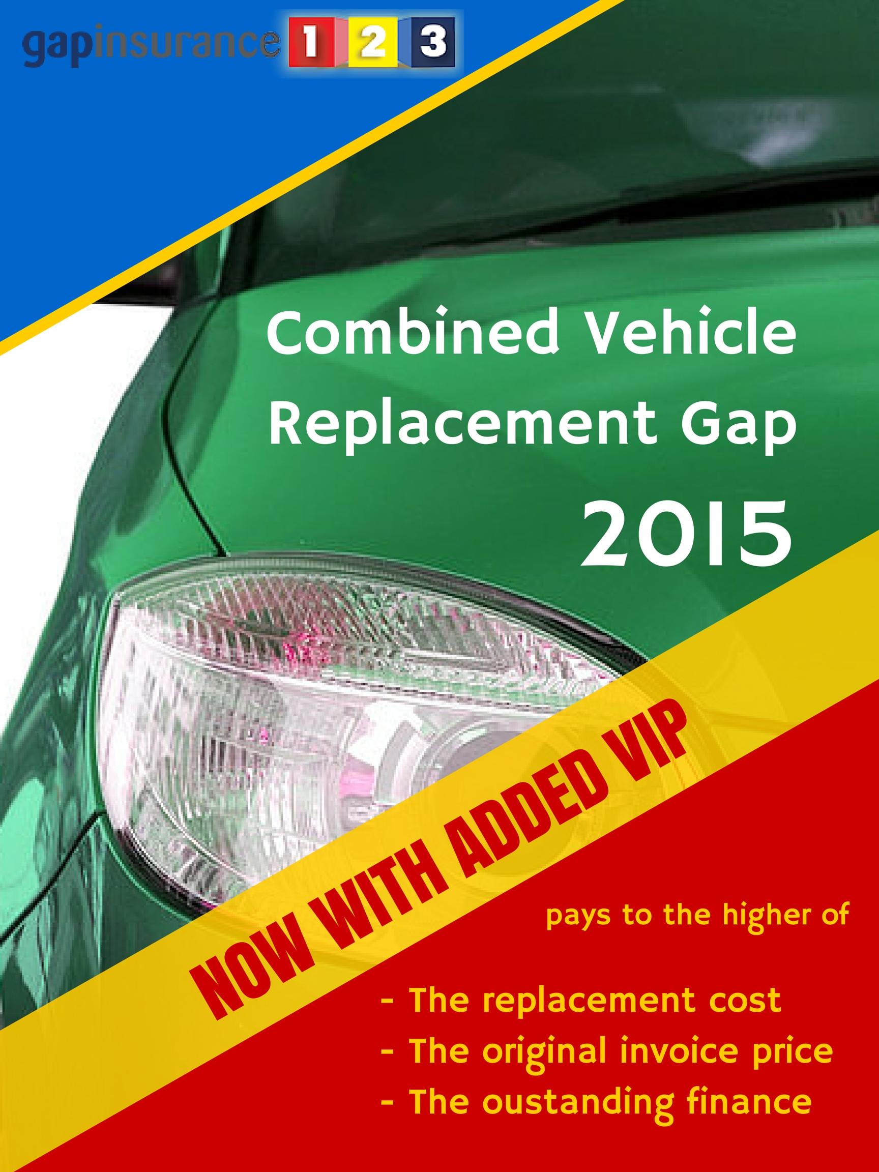 vri gap insurance vehicle replacement insurance quote amp buy gap insurance return to invoice