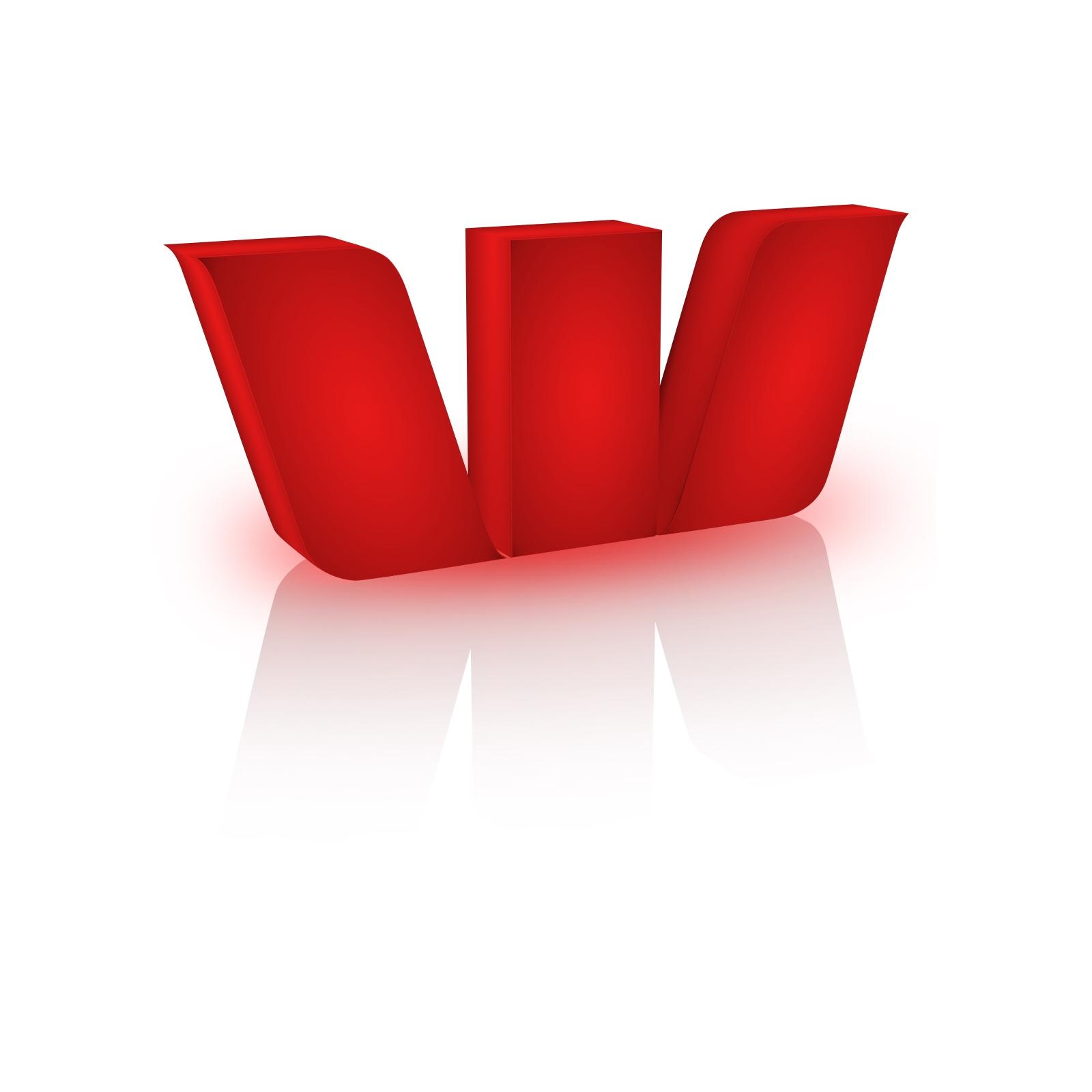 westpac3d invoice finance westpac