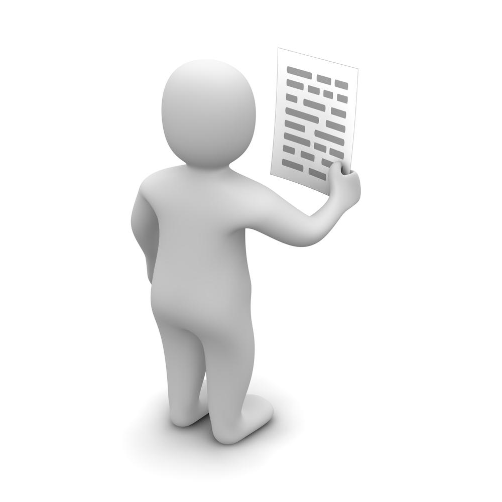 when to choose rti over vri gap insurance buy gap insurance gap insurance return to invoice