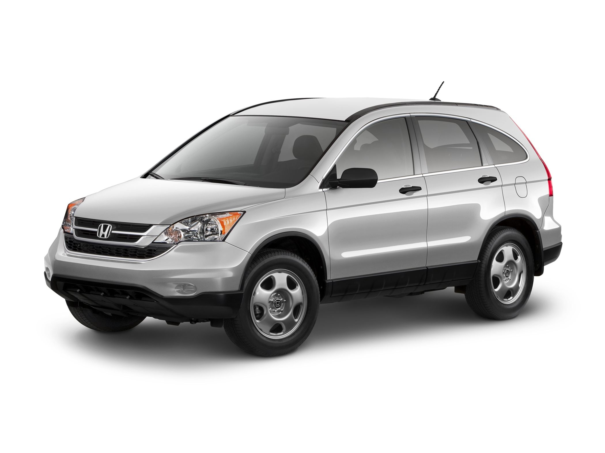 Invoice price honda crv invoice template ideas for Honda crv price