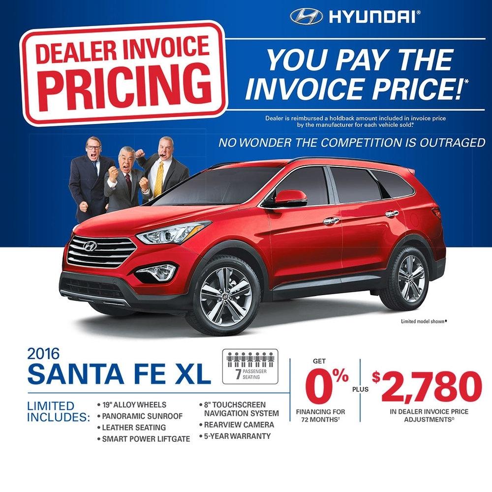 canada dealer invoice price invoice template free 2016 canada car invoice price