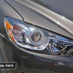 Dealer Invoice Price Mazda Cx-5