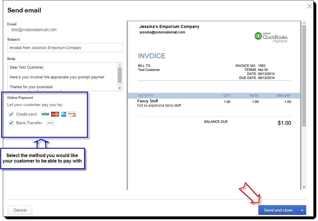 invoice discount terms invoice template ideas. Black Bedroom Furniture Sets. Home Design Ideas
