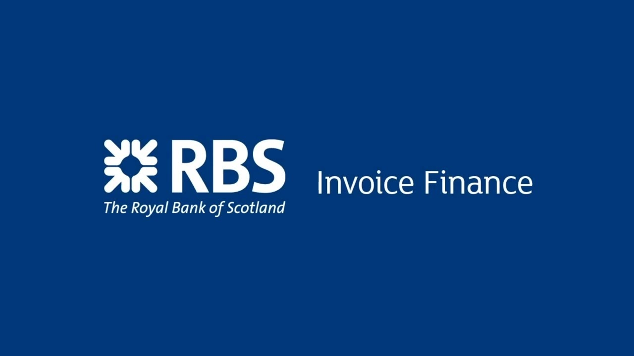 Rbs Invoice Finance Login